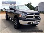 2018 Ram 1500 Crew Cab 4x4,  Pickup #218188 - photo 4
