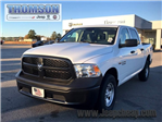 2018 Ram 1500 Crew Cab 4x4, Pickup #218251 - photo 1