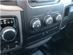 2018 Ram 1500 Crew Cab 4x4, Pickup #218251 - photo 14