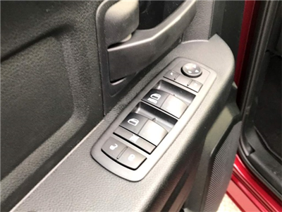 2018 Ram 1500 Quad Cab, Pickup #218257 - photo 13