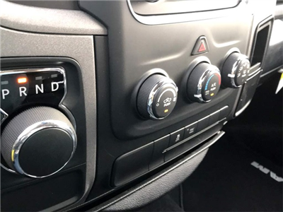 2018 Ram 1500 Quad Cab, Pickup #218257 - photo 14