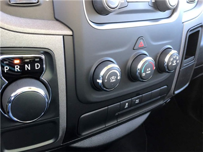 2018 Ram 1500 Regular Cab, Pickup #218276 - photo 14