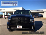 2018 Ram 1500 Regular Cab, Pickup #218276 - photo 3