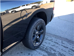 2018 Ram 1500 Regular Cab, Pickup #218276 - photo 24