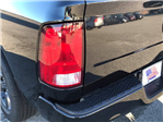 2018 Ram 1500 Regular Cab, Pickup #218276 - photo 32