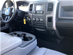 2018 Ram 1500 Regular Cab, Pickup #218276 - photo 7