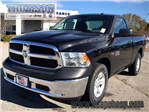 2018 Ram 1500 Regular Cab,  Pickup #218354 - photo 1