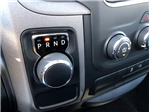 2018 Ram 1500 Regular Cab, Pickup #218354 - photo 14