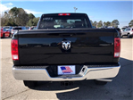 2018 Ram 1500 Regular Cab, Pickup #218354 - photo 27