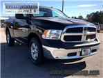 2018 Ram 1500 Regular Cab,  Pickup #218354 - photo 4
