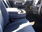 2018 Ram 1500 Regular Cab,  Pickup #218354 - photo 9