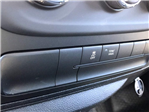 2018 Ram 1500 Regular Cab, Pickup #218360 - photo 22