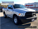 2018 Ram 1500 Regular Cab, Pickup #218360 - photo 4