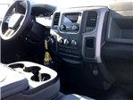 2018 Ram 1500 Regular Cab, Pickup #218360 - photo 7
