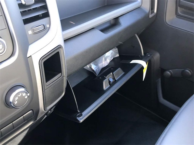 2018 Ram 1500 Regular Cab, Pickup #218362 - photo 20