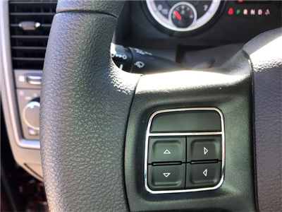 2018 Ram 1500 Regular Cab, Pickup #218362 - photo 15