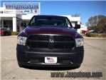 2018 Ram 1500 Regular Cab, Pickup #218362 - photo 3