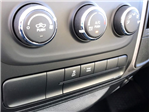 2018 Ram 1500 Regular Cab, Pickup #218362 - photo 22