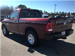 2018 Ram 1500 Regular Cab, Pickup #218362 - photo 2