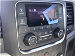 2018 Ram 1500 Regular Cab, Pickup #218362 - photo 31