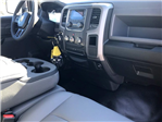 2018 Ram 1500 Regular Cab, Pickup #218362 - photo 7