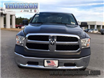 2018 Ram 1500 Quad Cab 4x4,  Pickup #218412 - photo 3