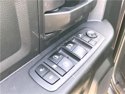 2018 Ram 1500 Quad Cab, Pickup #218428 - photo 13