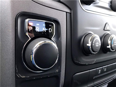 2018 Ram 1500 Quad Cab, Pickup #218428 - photo 14