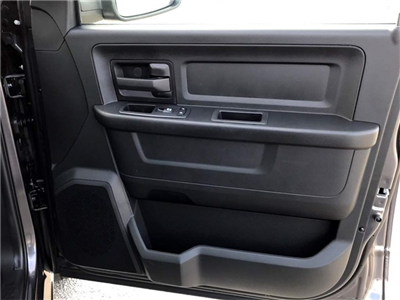 2018 Ram 1500 Quad Cab, Pickup #218428 - photo 17