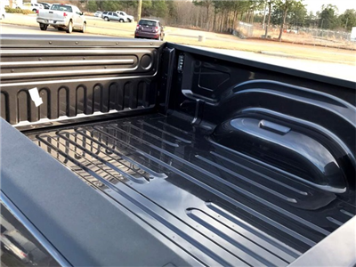 2018 Ram 1500 Quad Cab, Pickup #218428 - photo 26
