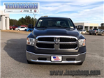 2018 Ram 1500 Quad Cab, Pickup #218428 - photo 3