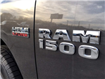 2018 Ram 1500 Quad Cab, Pickup #218428 - photo 28
