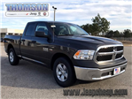 2018 Ram 1500 Quad Cab, Pickup #218428 - photo 4