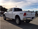 2018 Ram 2500 Crew Cab 4x4,  Pickup #218453 - photo 1