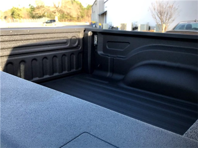 2018 Ram 1500 Crew Cab, Pickup #218468 - photo 26