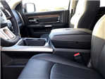 2018 Ram 1500 Crew Cab, Pickup #218468 - photo 19