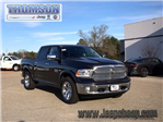 2018 Ram 1500 Crew Cab, Pickup #218468 - photo 4