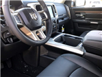 2018 Ram 1500 Crew Cab, Pickup #218468 - photo 5
