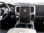 2018 Ram 1500 Crew Cab, Pickup #218468 - photo 7