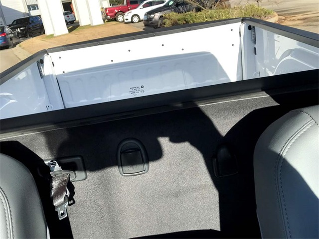 2018 Ram 1500 Regular Cab 4x4, Pickup #218489 - photo 22