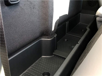 2018 Ram 1500 Regular Cab 4x4, Pickup #218489 - photo 10