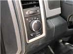 2018 Ram 1500 Regular Cab 4x4, Pickup #218489 - photo 18
