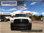 2018 Ram 1500 Regular Cab 4x4, Pickup #218489 - photo 3