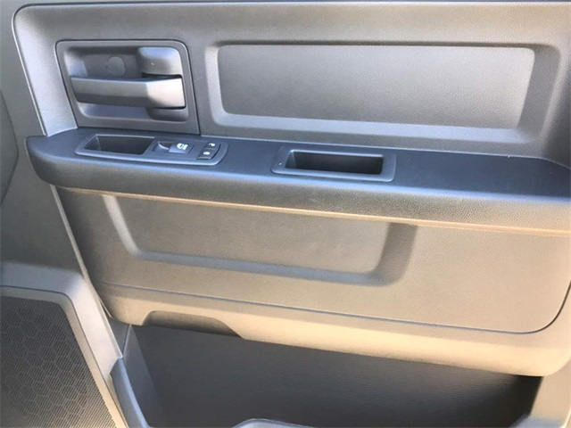 2018 Ram 1500 Quad Cab 4x2,  Pickup #218519 - photo 17