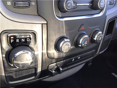 2018 Ram 1500 Quad Cab 4x2,  Pickup #218519 - photo 14