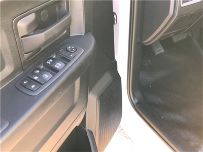 2018 Ram 1500 Quad Cab, Pickup #218523 - photo 18