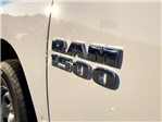 2018 Ram 1500 Quad Cab, Pickup #218523 - photo 28