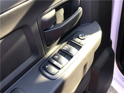 2018 Ram 1500 Crew Cab, Pickup #218534 - photo 13