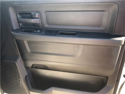 2018 Ram 1500 Crew Cab, Pickup #218534 - photo 17
