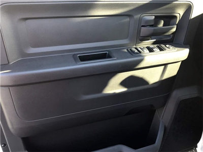 2018 Ram 1500 Crew Cab, Pickup #218534 - photo 18
